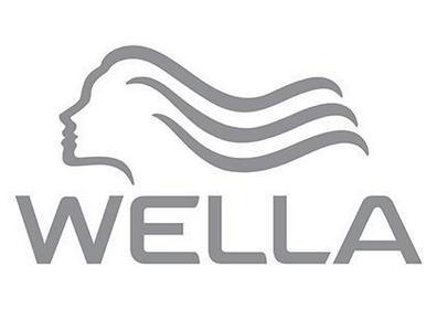 publicité wella